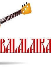 Прима балалайка (Prima Balalaika)