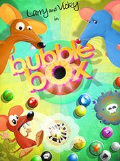 ������� � �������� (Bubble Box)