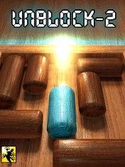 UNBLOCK-2 иконка