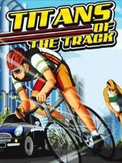 Титаны трека (Titans of the Track)