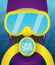 �������� ������� (Cave Diver)
