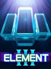 Element-III + BlueTooth иконка