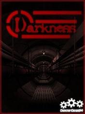 Темнота (Darkness)