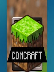 ��������: ��������� ������ (Comcraft: Pocket Edition)