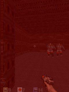 Квейк 2 (Quake 2)