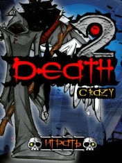 Crazy Death 2