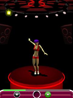 GoGo Dance