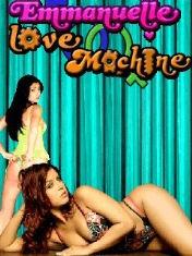 Эммануэль: Машина любви (Emmanuelle: Love Machine)