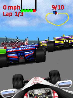 ScottDixon Racing