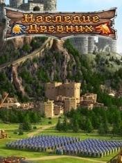 LOFA Online RPG иконка