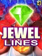 Линии драгоценностей (Jewel Lines)
