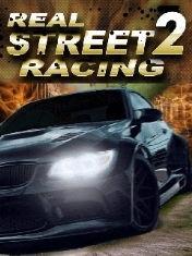 Real Street Racing 2 иконка