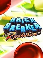 Разрушитель кирпичей: Революция (Brick Breaker: Revolution)