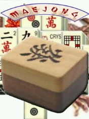 Маджонг (Maejong)
