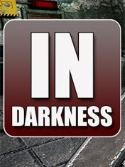 В темноте (In Darkness)