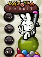 ������: ������ (Bazooka: Rabbit)