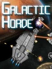 Галактические банды: Премиум (Galactic Horde: Premium)