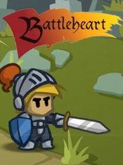 ����� ������ (Battleheart)