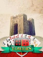 Башни (Towers)
