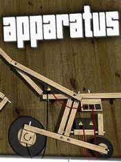Аппарат (Apparatus)