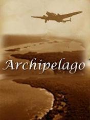 Архипелаг (Archipelago)