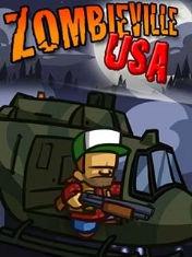 ��������� ��� (Zombieville USA)