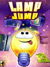 ������ �������� (Lamp Jump)