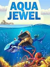 Водная жемчужина (Aqua Jewel)