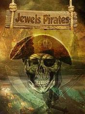 Пиратские сокровища (Jewels Pirates)