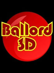 Баллорд 3D (Ballord 3D)