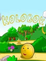 Колобок (Kolobok)