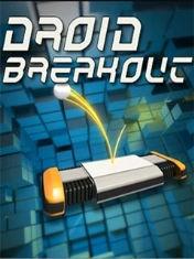 �����: ������ (Droid: Breakout)