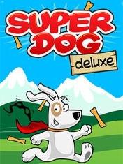 Супер пёс: Делюкс (Super Dog: Deluxe)