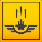 Sky Force 2014 иконка