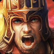 Империя: Битва героев иконка