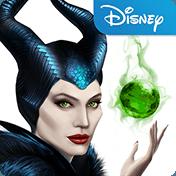 Малефисента: Звездопад (Maleficent: Free Fall)