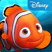 Nemo's Reef иконка