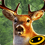 Deer Hunter 2014 иконка