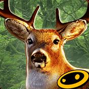 Deer Hunter 2014 иконка