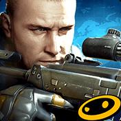 Contract Killer 3: Sniper иконка