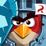 Angry Birds: Epic иконка