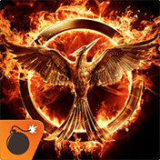 �������� ����: ����� ��������� (The Hunger Games: Panem Rising)