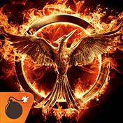 The Hunger Games: Panem Rising иконка
