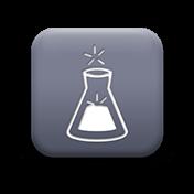 Alchemy иконка