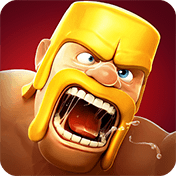 ������������ ������ (Clash of Clans)