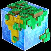 WorldCraft иконка