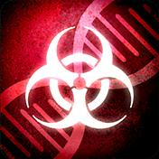 Корпорация Чума (Plague Inc.)