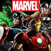 Avengers: Alliance иконка