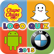 Logo Quiz 2015 иконка