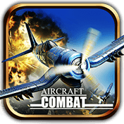 Aircraft Combat 1942 иконка